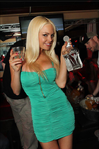 Celebrity Photo: Jesse Jane 640x960   95 kb Viewed 108 times @BestEyeCandy.com Added 215 days ago