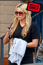Celebrity Photo: Amanda Bynes 3593x5390   2.3 mb Viewed 2 times @BestEyeCandy.com Added 90 days ago