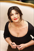 Celebrity Photo: Monica Bellucci 1553x2330   199 kb Viewed 97 times @BestEyeCandy.com Added 102 days ago