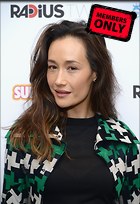 Celebrity Photo: Maggie Q 3280x4768   2.7 mb Viewed 2 times @BestEyeCandy.com Added 25 days ago