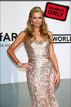 Celebrity Photo: Paris Hilton 2831x4246   1.4 mb Viewed 4 times @BestEyeCandy.com Added 36 days ago