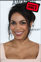 Celebrity Photo: Rosario Dawson 2400x3600   1.5 mb Viewed 4 times @BestEyeCandy.com Added 126 days ago