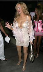 Celebrity Photo: Cindy Margolis 725x1189   157 kb Viewed 47 times @BestEyeCandy.com Added 138 days ago