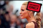 Celebrity Photo: Blake Lively 3416x2270   1.7 mb Viewed 5 times @BestEyeCandy.com Added 101 days ago