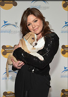 Celebrity Photo: Rachael Ray 718x1024   169 kb Viewed 119 times @BestEyeCandy.com Added 380 days ago