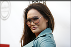Celebrity Photo: Tia Carrere 3500x2333   926 kb Viewed 123 times @BestEyeCandy.com Added 326 days ago