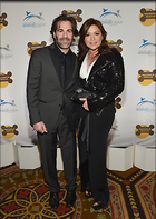Celebrity Photo: Rachael Ray 726x1024   197 kb Viewed 127 times @BestEyeCandy.com Added 575 days ago