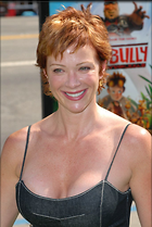 Celebrity Photo: Lauren Holly 685x1024   124 kb Viewed 104 times @BestEyeCandy.com Added 200 days ago