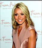 Celebrity Photo: Kelly Ripa 900x1016   180 kb Viewed 74 times @BestEyeCandy.com Added 138 days ago