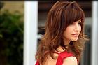 Celebrity Photo: Gina Gershon 750x500   76 kb Viewed 32 times @BestEyeCandy.com Added 201 days ago