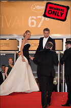 Celebrity Photo: Blake Lively 2384x3587   1.6 mb Viewed 4 times @BestEyeCandy.com Added 138 days ago