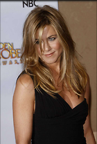 Celebrity Photo: Jennifer Aniston 860x1270   77 kb Viewed 461 times @BestEyeCandy.com Added 285 days ago