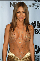 Celebrity Photo: Vanessa Marcil 800x1203   114 kb Viewed 220 times @BestEyeCandy.com Added 113 days ago