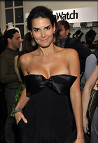 Celebrity Photo: Angie Harmon 1360x1970   395 kb Viewed 42 times @BestEyeCandy.com Added 27 days ago