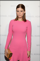Celebrity Photo: Kate Mara 2000x3000   733 kb Viewed 70 times @BestEyeCandy.com Added 41 days ago