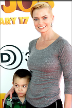 Celebrity Photo: Jaime Pressly 683x1024   211 kb Viewed 33 times @BestEyeCandy.com Added 39 days ago