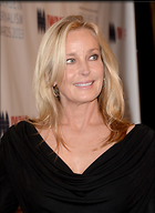 Celebrity Photo: Bo Derek 1938x2663   1,001 kb Viewed 85 times @BestEyeCandy.com Added 326 days ago
