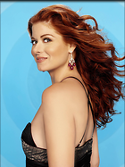 Celebrity Photo: Debra Messing 1200x1600   285 kb Viewed 44 times @BestEyeCandy.com Added 147 days ago