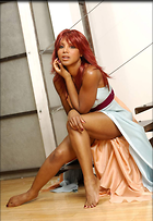 Celebrity Photo: Toni Braxton 800x1162   84 kb Viewed 56 times @BestEyeCandy.com Added 211 days ago