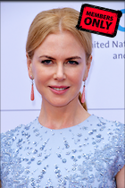 Celebrity Photo: Nicole Kidman 2953x4430   1.3 mb Viewed 13 times @BestEyeCandy.com Added 418 days ago