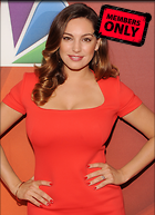 Celebrity Photo: Kelly Brook 2400x3314   1.2 mb Viewed 5 times @BestEyeCandy.com Added 51 days ago