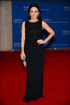Celebrity Photo: Julia Louis Dreyfus 682x1024   138 kb Viewed 11 times @BestEyeCandy.com Added 39 days ago