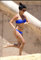 Celebrity Photo: Kourtney Kardashian 1648x2400   429 kb Viewed 42 times @BestEyeCandy.com Added 84 days ago