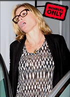 Celebrity Photo: Julie Bowen 2596x3600   1.2 mb Viewed 2 times @BestEyeCandy.com Added 36 days ago