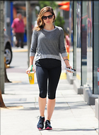 Celebrity Photo: Sophia Bush 754x1024   120 kb Viewed 29 times @BestEyeCandy.com Added 32 days ago