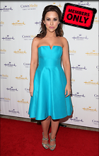 Celebrity Photo: Lacey Chabert 1905x3000   1,020 kb Viewed 3 times @BestEyeCandy.com Added 22 days ago