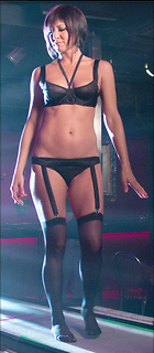 Celebrity Photo: Jennifer Aniston 363x831   107 kb Viewed 17.091 times @BestEyeCandy.com Added 290 days ago