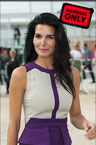 Celebrity Photo: Angie Harmon 2529x3800   1.6 mb Viewed 3 times @BestEyeCandy.com Added 43 days ago