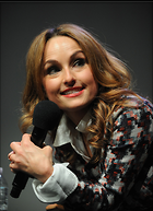 Celebrity Photo: Giada De Laurentiis 742x1024   223 kb Viewed 61 times @BestEyeCandy.com Added 87 days ago