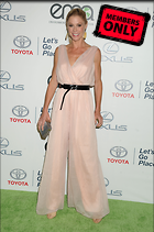 Celebrity Photo: Julie Bowen 2550x3838   1,096 kb Viewed 7 times @BestEyeCandy.com Added 249 days ago