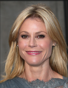 Celebrity Photo: Julie Bowen 2336x3000   726 kb Viewed 18 times @BestEyeCandy.com Added 199 days ago