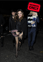 Celebrity Photo: Kelly Brook 2240x3208   1.6 mb Viewed 2 times @BestEyeCandy.com Added 81 days ago