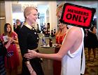Celebrity Photo: Nicole Kidman 3716x2856   2.2 mb Viewed 8 times @BestEyeCandy.com Added 366 days ago