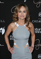 Celebrity Photo: Giada De Laurentiis 1779x2519   348 kb Viewed 54 times @BestEyeCandy.com Added 47 days ago