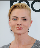 Celebrity Photo: Jaime Pressly 2550x3073   703 kb Viewed 23 times @BestEyeCandy.com Added 39 days ago