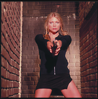 Celebrity Photo: Peta Wilson 2385x2421   436 kb Viewed 37 times @BestEyeCandy.com Added 39 days ago