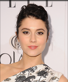 Celebrity Photo: Mary Elizabeth Winstead 2501x3000   841 kb Viewed 89 times @BestEyeCandy.com Added 128 days ago