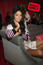 Celebrity Photo: Adriana Lima 2001x3000   1.7 mb Viewed 0 times @BestEyeCandy.com Added 4 days ago