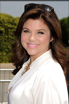 Celebrity Photo: Tiffani-Amber Thiessen 2000x3000   716 kb Viewed 79 times @BestEyeCandy.com Added 113 days ago