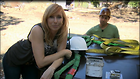 Celebrity Photo: Kari Byron 1366x768   211 kb Viewed 61 times @BestEyeCandy.com Added 46 days ago