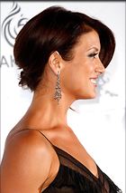 Celebrity Photo: Kate Walsh 1000x1523   167 kb Viewed 62 times @BestEyeCandy.com Added 108 days ago