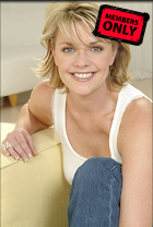 Celebrity Photo: Amanda Tapping 1799x2674   1.2 mb Viewed 12 times @BestEyeCandy.com Added 144 days ago