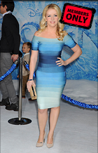 Celebrity Photo: Melissa Joan Hart 2550x3970   1.1 mb Viewed 0 times @BestEyeCandy.com Added 6 hours ago