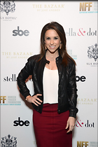 Celebrity Photo: Lacey Chabert 683x1024   117 kb Viewed 50 times @BestEyeCandy.com Added 32 days ago