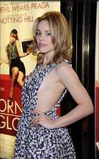 Celebrity Photo: Rachel McAdams 1360x2185   454 kb Viewed 48 times @BestEyeCandy.com Added 108 days ago