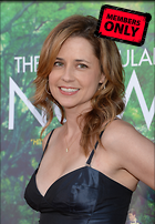 Celebrity Photo: Jenna Fischer 3088x4448   2.8 mb Viewed 10 times @BestEyeCandy.com Added 208 days ago
